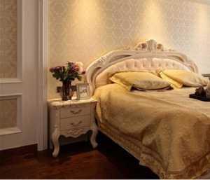 長沙40平米一房一廳房子裝修要花多少錢