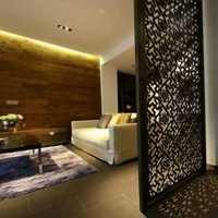 北京今朝老房裝修公司是不是最好的老房裝修公司