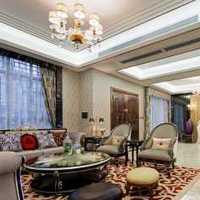 北京燕郊区90平方三室两厅装修价格多少