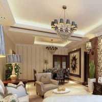 这几年北京绿缘居装饰设计有限公司在装修这行挺火的想了解