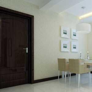 家具噴油和免漆板哪個更環保