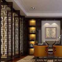 北京出租房屋管理規定