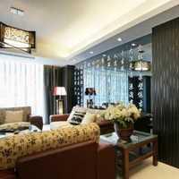 上海聚通装潢的设计真的这样吗