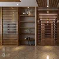 中国室内装饰协会有什么作用