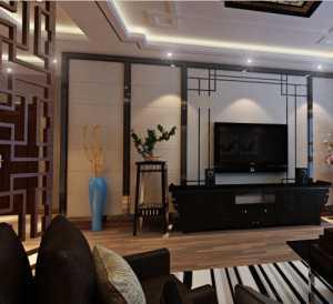 北京东方印象家具有限公司