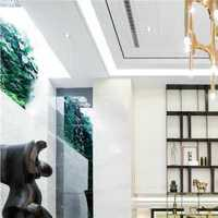 上海住宅裝修施工時間規定