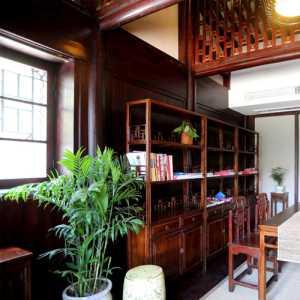 北京97平米三居室房屋装修需要多少钱