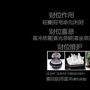 江陰新浪裝修公司