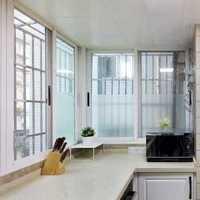 北京100平左右的房子装修费多少钱