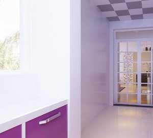 12平方卧室装修预算