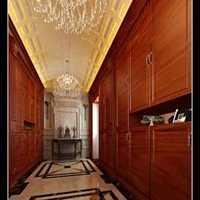 上海聚通装潢设计公司