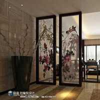 请问:北京有哪些风格古色古香的餐厅?