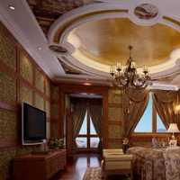 室内装饰设计公司,在北京哪些装饰公司最好?