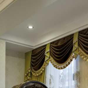 毛坯房装饰墙面