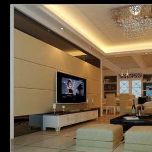 家具五金材料一般多少钱