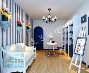 北京55平米一房一廳房屋裝修誰知道多少錢