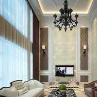 上海优鸿装饰设计
