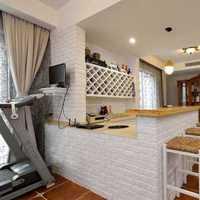 上海青浦房子装修差不多多少钱一平米