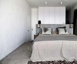 哈尔滨40平米一居室毛坯房装修需要多少钱