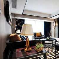上海47平米新房装修多少钱报价预算