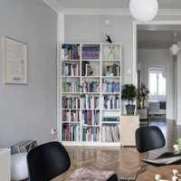 小户型吊灯布艺沙发客厅装修效果图