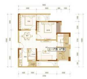 新房屋裝修報價