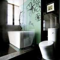 48平米(一客一臥一廚一衛)小戶型 ,如何設計成兩個臥室,客廳簡...