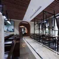 上海实创装饰装潢设计方面的问题