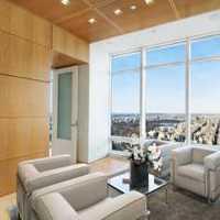 咨詢下三室兩廳裝修預算多少?