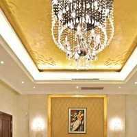 家用平房90平米户型图两室两厅一卫