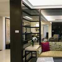 西安100平米房子简单装修需要多少钱