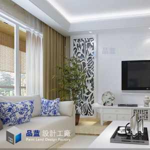 北京哪家家具工厂定制的家具