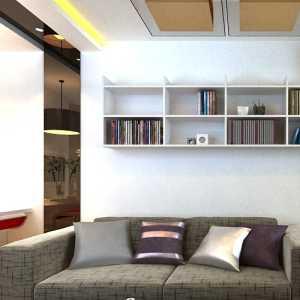 哈爾濱新房裝修保證金
