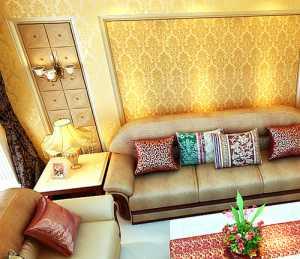 重慶40平米1居室房子裝修一般多少錢