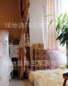 家具公司產品