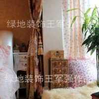 北京装饰公司资质挂靠