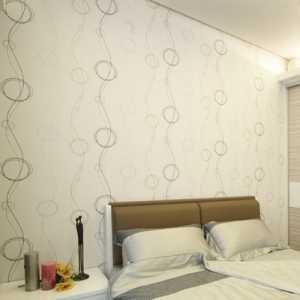 104平米两室两厅二手房装修费用