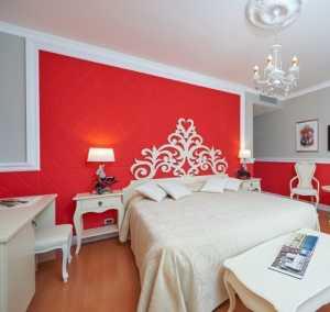 太原84平米三居室舊房裝修需要多少錢