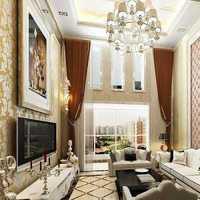 房子精装修包括什么精装修验房的注意事项