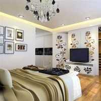 上海房屋翻新装修