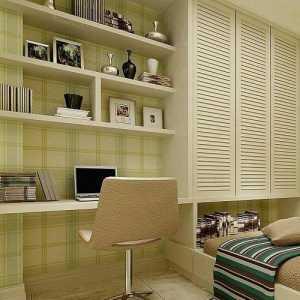 单位办公室要重新装修,哪家办公室装修设计好呀?