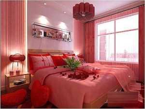 北京装修600房子