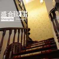 上海厂房装修公司哪家比较靠谱