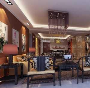 北京60平米一室一厅房子装修大概多少钱