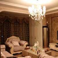 别墅精装修价格大概是多少呢普通装修和精装修有哪些区别