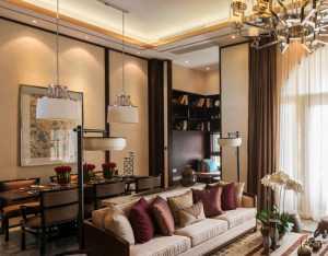 簡約風格公寓經濟型100平米餐廳餐桌效果圖