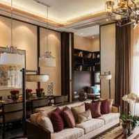 上海装修报价上海室内装修如何呢