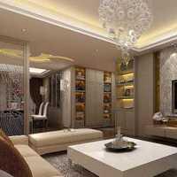 上海大型装潢公司|著名装潢公司| 上海品牌装潢公司 装潢公司查...