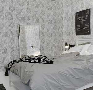上海窗簾公司