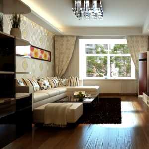 臥室隔斷裝修有訣竅 臥室隔斷裝修方法